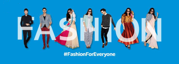 Flipkart Fashion Sale and Offers